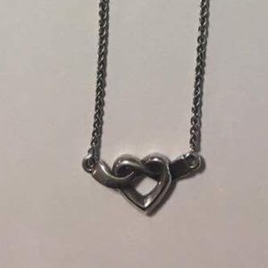James Avery Lovers Knot